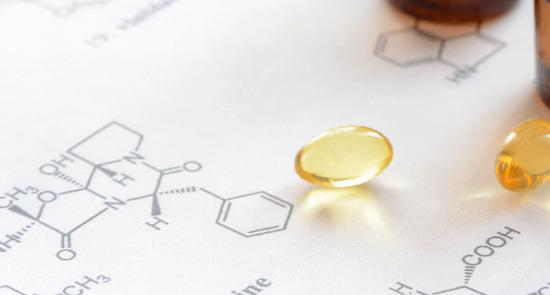 Kako učinkujejo antioksidanti