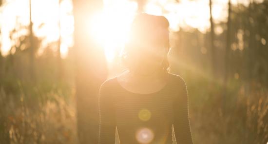 Prava sončna zaščita za vaš tip kože