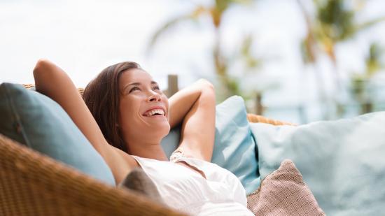 5 stvari, ki jih mora vsebovati izdelek proti staranju kože