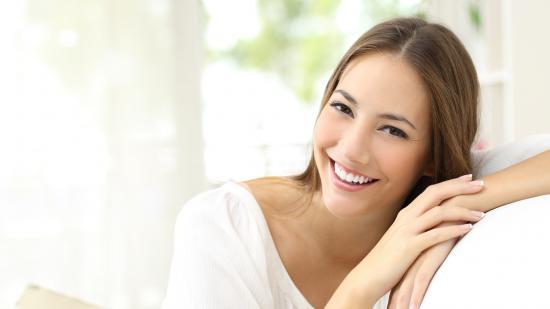 Najboljši in najvarnejši nasveti za nego občutljive kože