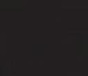 Default Category - Vita Liberata - Add Actives