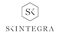 Default Category - Skintegra - The Chemistry Brand