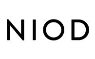 Gube - NIOD