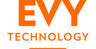 Default Category - Evy Technology