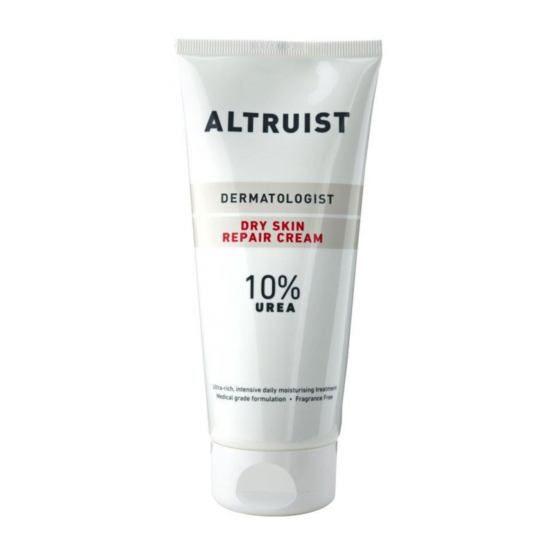 Altruist Dry Skin Repair Cream