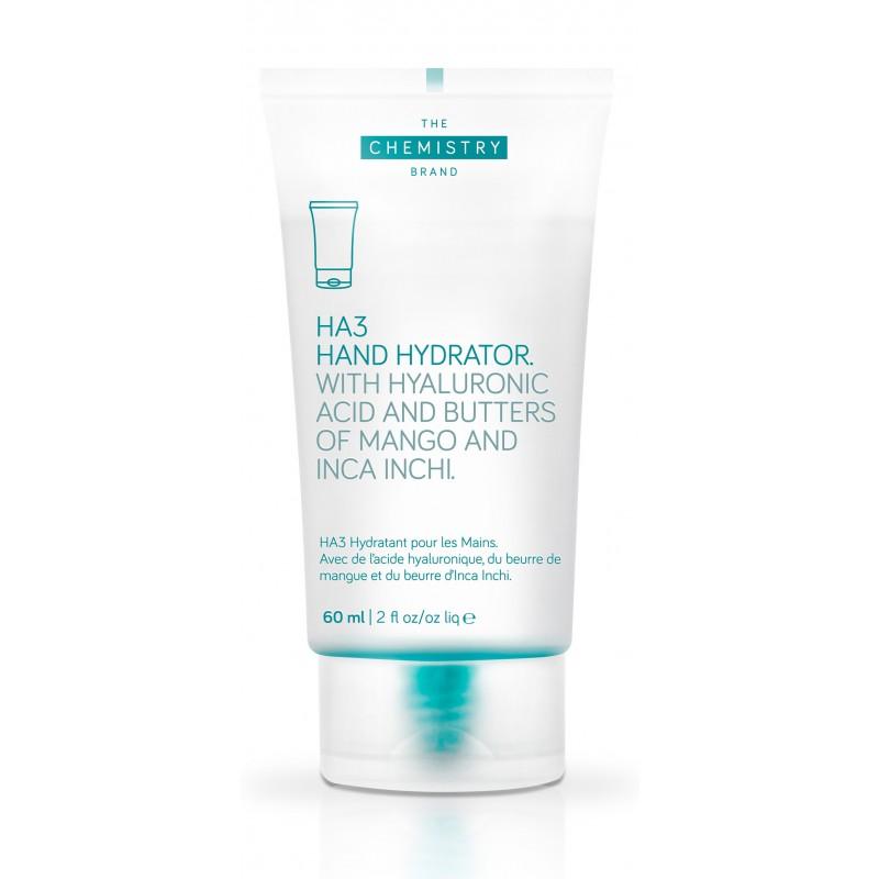 HA3 Hand Hydrator