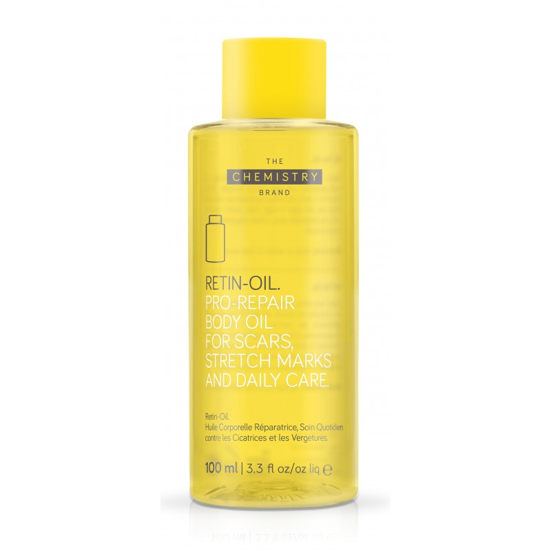 Retin-Oil