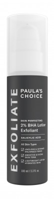 Skin Perfecting 2% BHA Lotion Exfoliant