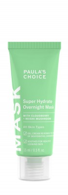Super Hydrate Overnight Mask Travel Size