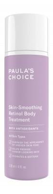 Resist Retinol Skin Smoothing Body Treatment with Antioxidants