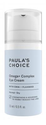 IZDELEK MESECA DECEMBRA: Omega+ Complex Eye Cream