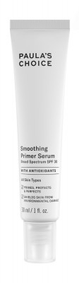 Resist Anti-Aging Smoothing Primer Serum SPF 30