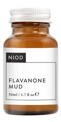 Flavanone Mud