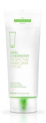 Heel Chemistry