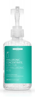 Hyaluronic Concentrate