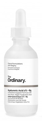 Hyaluronic Acid 2% + B5 - 60 ml