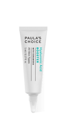 Hyaluronic Acid Booster Travel Size