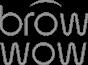 BrowWow